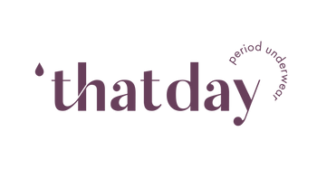 THATDAY logo.png