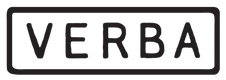 VERBA-LOGO [Converted].png
