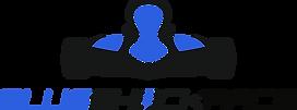 BSR_logo.png