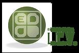 logo (2)-01.png