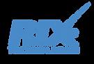 Rix_technologies_2017-01.png