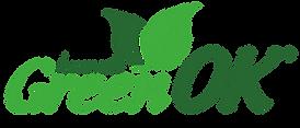 cropped-cropped-Logo-Humate-Green-OK-1.png