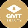 GMT-logo-gold1.png