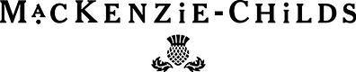 Mackenzie Childs Logo