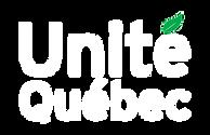 unitequebecwords.png