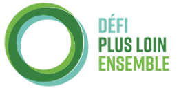 logo_defi_200.png