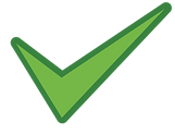 checkmark_only_green.png