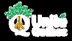 UQ_Logo_landscape_light.png