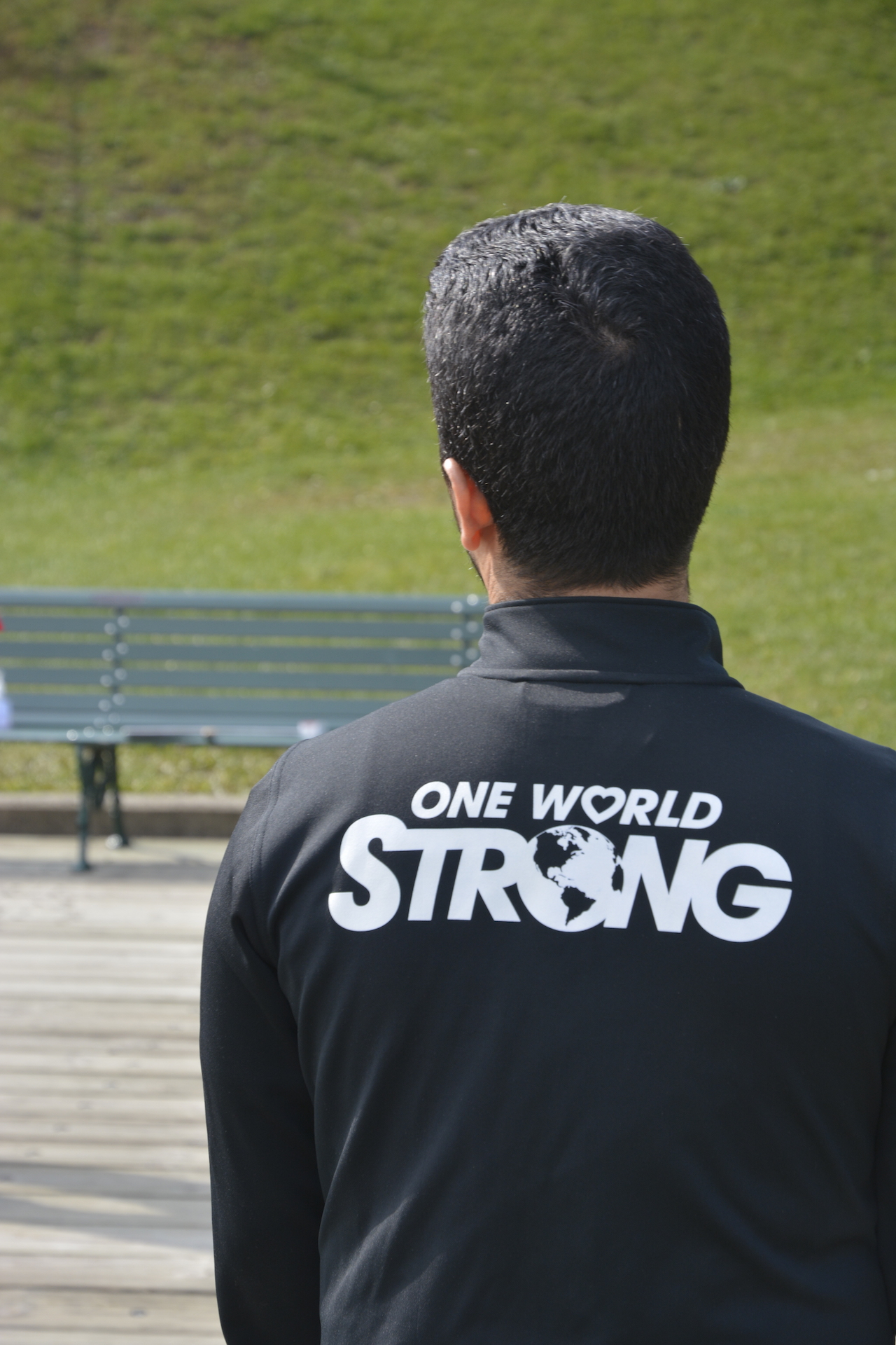 4_Oneworldjacket