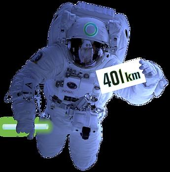 astronaut_baton.png