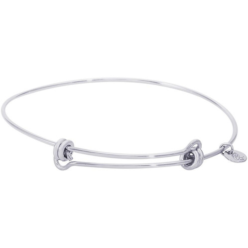 black midnight david melange bangles silver diamond bangle sterling bracelets product yurman