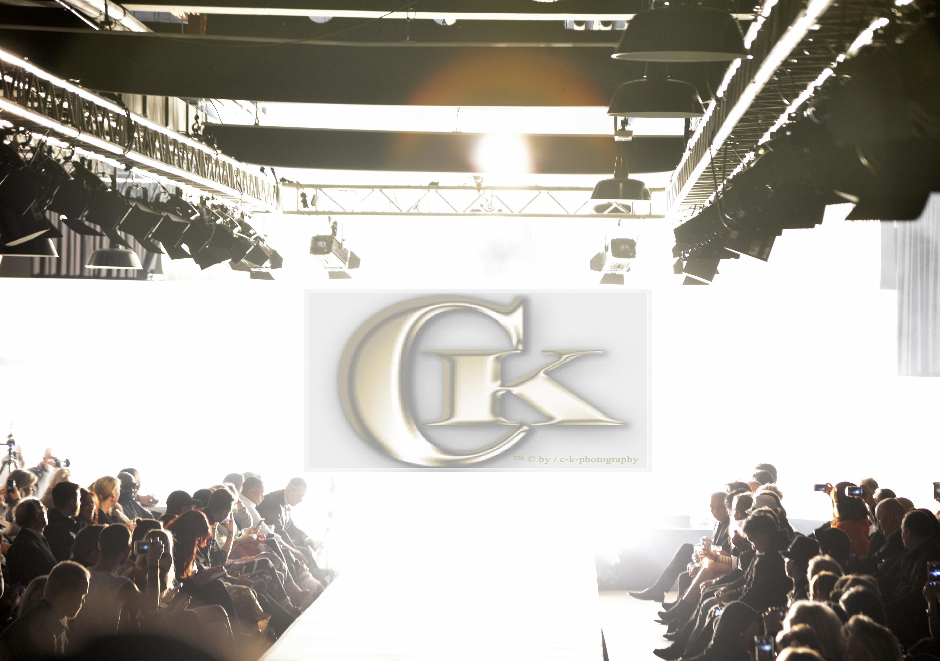 www.c-k-photography.com