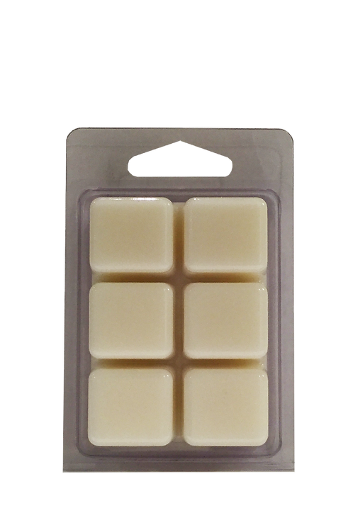 Mini 6 Fragrant Soy Melts 90gm