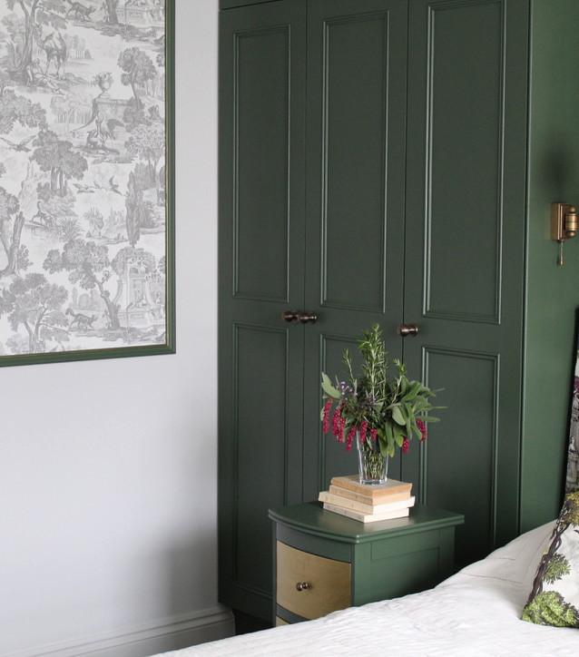 11 French Romance Bedroom.jpg