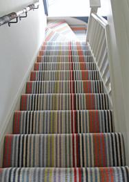 Stairs 01 copy.jpg