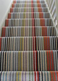 Stairs 02 copy.jpg