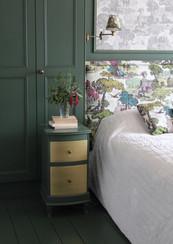 08 French Romance Bedroom.jpg