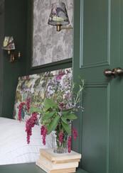 07 French Romance Bedroom.jpg