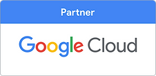 GCP Partner.png