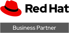 Logo-Red_Hat-Business_Partner.png