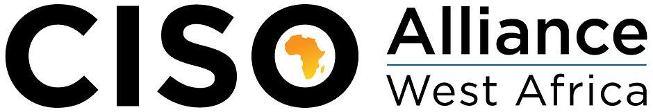 CISO WA Logo White.jpg