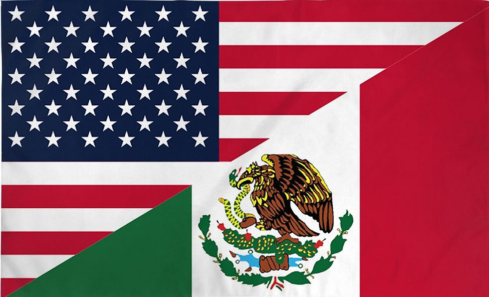 US Mexico Flag.jpg