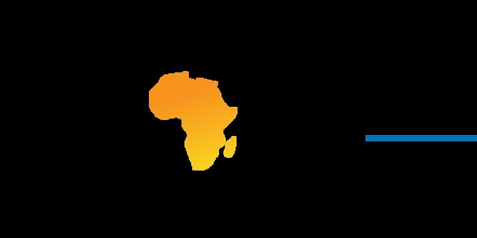 CISO Alliances - Lagos Chapter 2