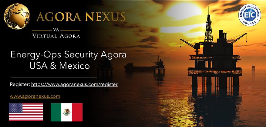 O^L0G-Ops USA Mexico - Virtual Agora .pn