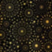 70290989-vector-golden-black-abstract-ne