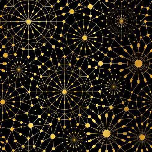 70290989-vector-golden-black-abstract-ne