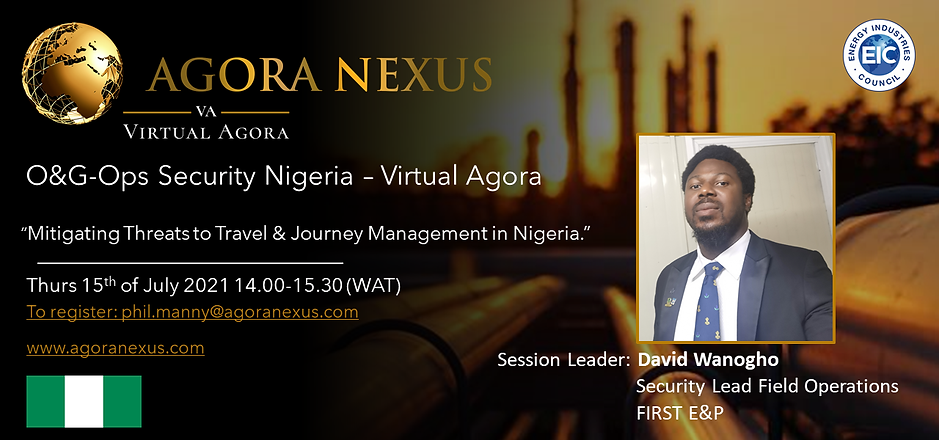 Virtual Agora Thurs July 15th 2021.png