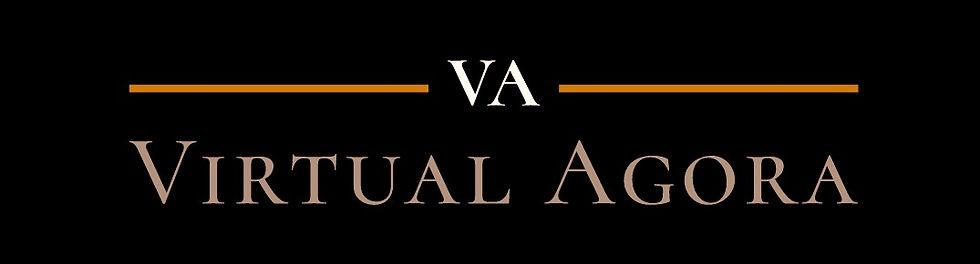 Virtual Agora