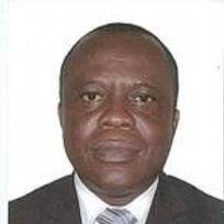Hezekiah Imonivweha - Headshot.jpg