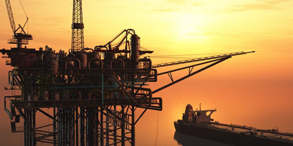 Energy-Ops Security Agora Nigeria