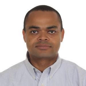 Nelson Wilbert Headshot.jpg
