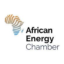 African Energy Chamber.jpg