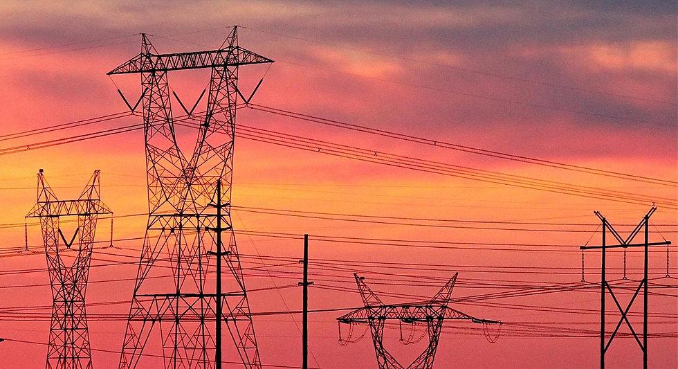 power-grid-electricity.jpg