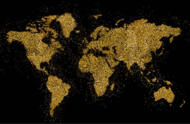 Gold Dust Map.png