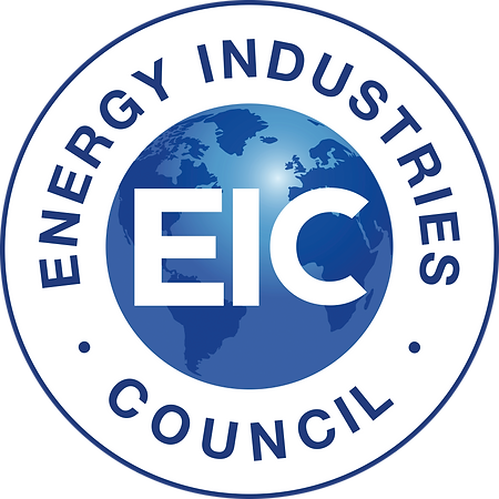 EIC Logo High Resolution for Print.png