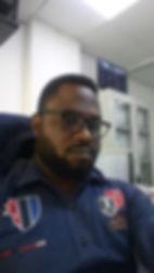 Emmanuel Anyanwu  - Headshot.jpeg