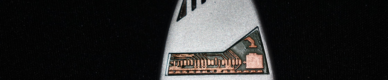 EMH Transmitter