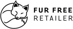 Fur-Free