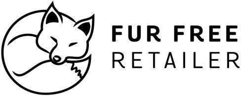 FFR_Logo_Par5.jpg