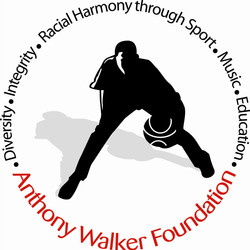 Anthony Walker Foundation