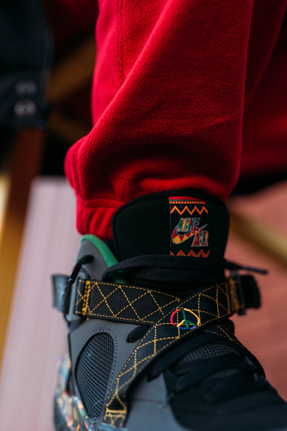 Nike-Foot-Locker-DeptOfNikeArchives-1992