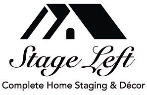 Stage Left Logo BLACK.jpg