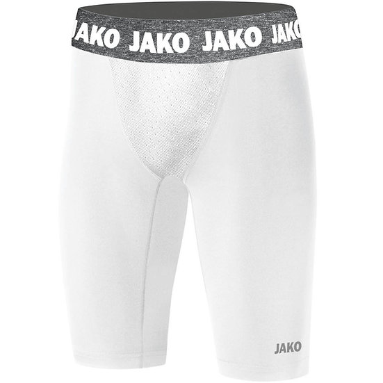 JAKO Short Tight Compression