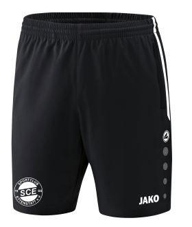 JAKO Sporthose Short Competition 2.0