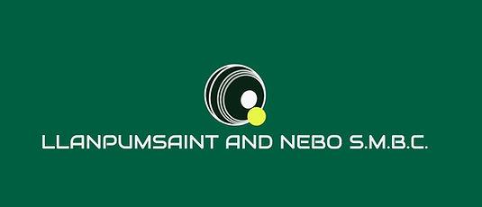 Llanpumsaint and Nebo SMBC