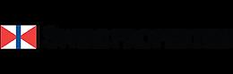 SWIRE Properties logo transparent.png